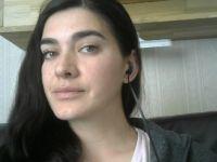 Online live chat met sunshineoverus