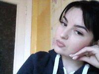Webcam sexchat met superolya uit Kiev