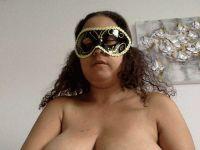 Lekker webcam sexchatten met suprcupf  uit Zeelandstreekje