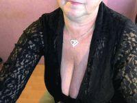 Lekker webcam sexchatten met suzan_52  uit Enschede