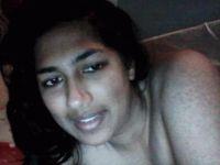 Webcam sexchat met svarsha90 uit Utrecht