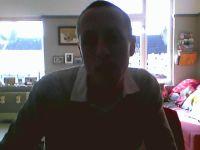 Lekker webcam sexchatten met sweet34  uit Apeldoorn