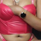 Profielfoto van sweet_lips
