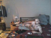 Lekker webcam sexchatten met sweetboy24  uit Aalst