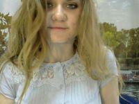 Lekker webcam sexchatten met sweetelly1  uit Odessa