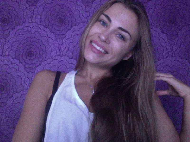 Nu live hete webcamsex met Hollandse amateur sweetjdream?