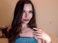 Webcam sexchat met sweetlassie uit Sofia