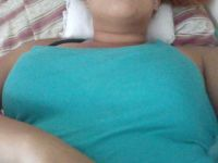 Lekker webcam sexchatten met sweetmomi  uit Zuid