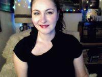 Webcam sexchat met sweetnatalie uit Minsk