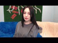 Webcam sexchat met sweetvodka uit Moskou