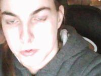 Lekker webcam sexchatten met sweety2810  uit Brugge