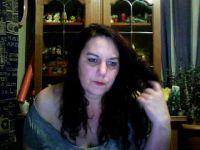 Lekker webcam sexchatten met sweetysexy  uit Antwerpen