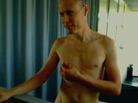 Lekker webcam sexchatten met swimgast68  uit Diest