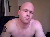 Lekker webcam sexchatten met swingers  uit utrecht