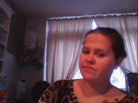 Lekker webcam sexchatten met sylb  uit Oudkarspel