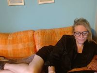 Webcam sexchat met sylke uit Essen