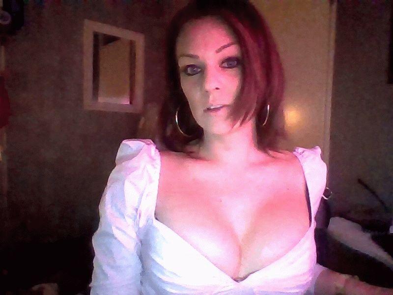 Webcam Dame sylvie-k uitWoonplaats: Spijkenisse
