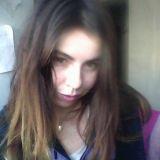 Profielfoto van takemylove