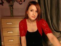Webcam sexchat met tamara19 uit Breda
