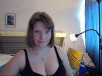 Lekker webcam sexchatten met tamara78  uit Hoogvliet Rotterdam