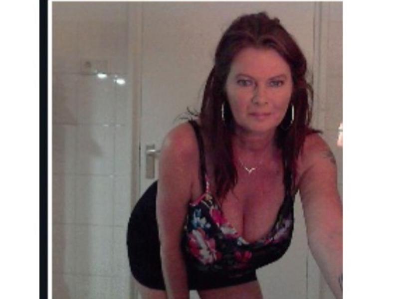 Webcam Dame taraxx uitWoonplaats: Groningen