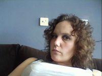 Lekker webcam sexchatten met tascha274  uit den haag