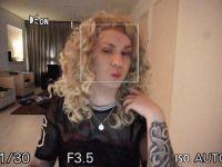 Lekker webcam sexchatten met tattoo_boy  uit Amsterdam
