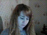 Online live chat met tatyanaaa