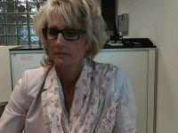 Lekker webcam sexchatten met thalitzia  uit Utrecht
