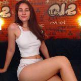 Profielfoto van thallia