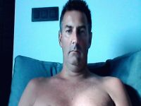 Klik hier voor live webcamsex met thorr!