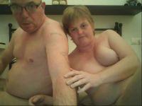 Lekker webcam sexchatten met tijgerthot  uit Hasselt