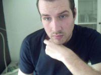 Lekker webcam sexchatten met tinussxx  uit Nijkerk
