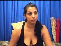 Lekker webcam sexchatten met tits4play  uit Bucharest