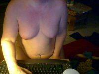 Lekker webcam sexchatten met tittania19  uit Montabaur