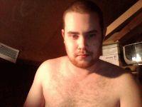 Lekker webcam sexchatten met tohu89  uit Haarlem