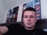 Lekker webcam sexchatten met tomz1789  uit limburg