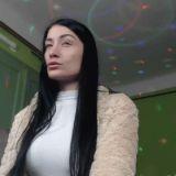 Profielfoto van toryhump