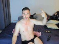 Webcam sexchat met toyboyforjoy uit Amsterdam