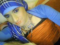 Lekker webcam sexchatten met tsmandira  uit Zaandam
