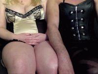 Lekker webcam sexchatten met tweelekker  uit Amsterdam