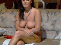 Lekker webcam sexchatten met tweexx  uit Oostvlaanderen