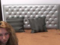 Lekker webcam sexchatten met tynanaughty  uit moscow