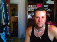 Lekker webcam sexchatten met ultra28  uit BRUSSEL