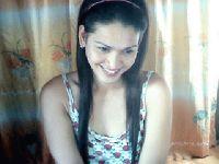 Lekker webcam sexchatten met vanancio  uit Manilla