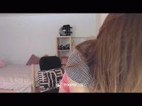 Lekker webcam sexchatten met vanessanguyen  uit Amsterdam