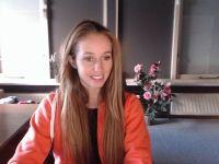 Lekker webcam sexchatten met veronavdleur  uit Den Haag
