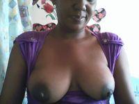 Lekker webcam sexchatten met veronic  uit Almere