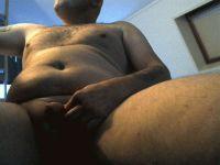 Lekker webcam sexchatten met versaboy77  uit gilze