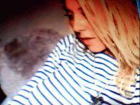 Lekker webcam sexchatten met victoria92  uit Brabant